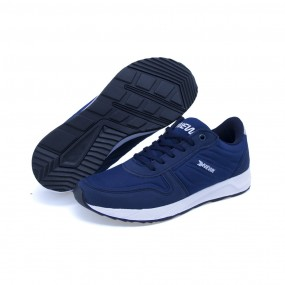 S920 Exprit Tenis Mujer...