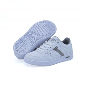 N333 Zaprope Tenis Casual...