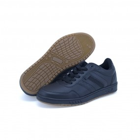 T621 Zaprope Tenis Casual...
