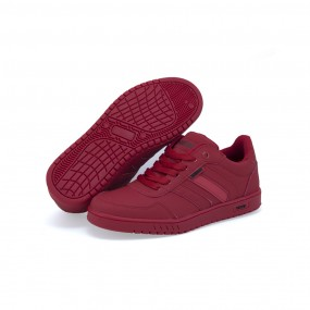 T622 Zaprope Tenis Casual...